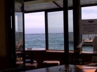 Strand-20130312-00725-e1437721232320
