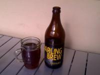beer016