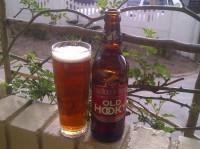 beer017